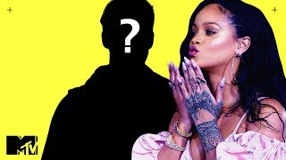 9 Hit Songs Rihanna Turned Down | MTV Missed Connections | #RIHJECTS