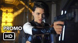 Dark Matter 1x07 Promo