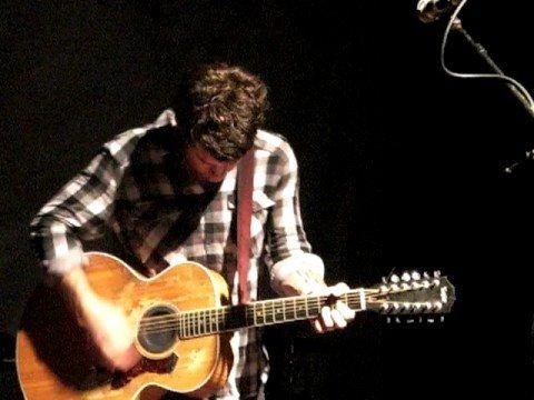 Matt Nathanson - We