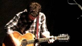 Watch Matt Nathanson Well Recover video