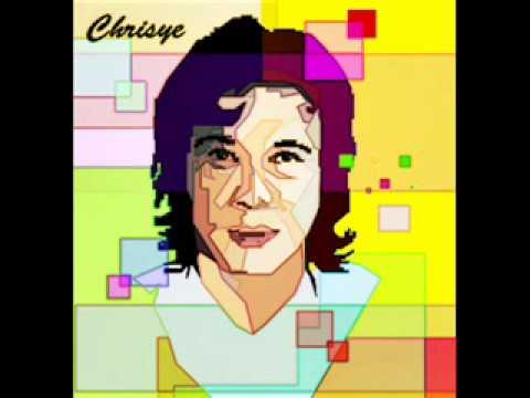 Chrisye - Pergilah Kasih (Plus Lirik Lagu)
