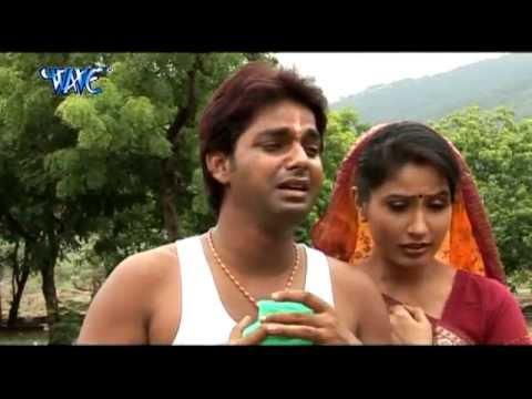 Hai Le La हमरो जलवा - Devghar Shobhela Sawan Me - Pawan Singh - Bhojpuri Kawar Song 2015