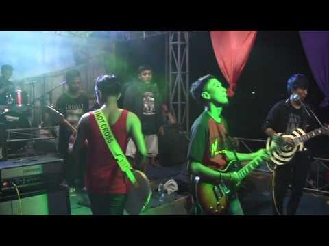 Mank Rasta - cover lagu santai @losarang_indramayu