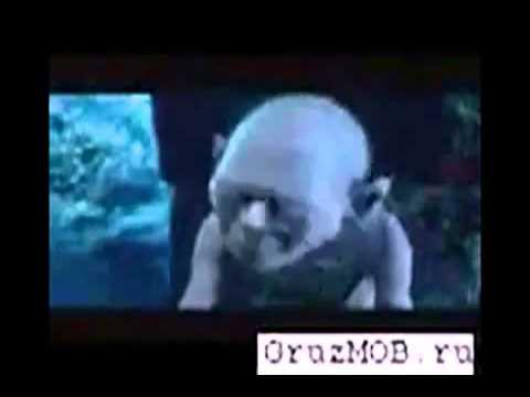 DRIMULj & ЛЮБАНЯ (Юмор Прикол)