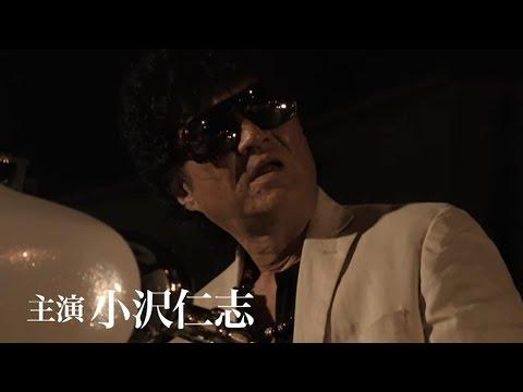 松田ケイジの画像 p1_9