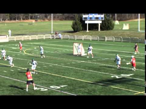 04 19 14 3d vs Cardigan Mountain School