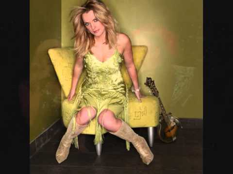 Rhonda Vincent - New Dreams And Sunshine