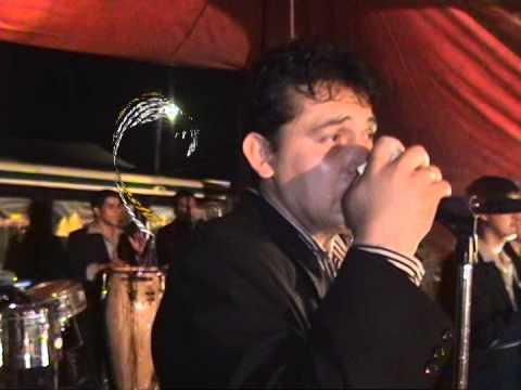 Mosaico  Aguilar y su  Orquesta,  FILMADO POR DANNY & JENNY  PRODUCCIONES