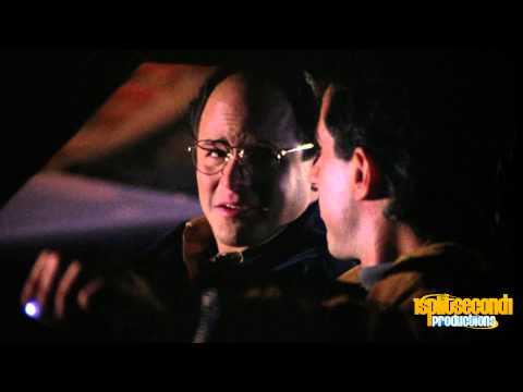 Seinfeld: The Ex-Girlfriend HD 1080