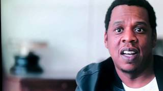 Baixar Jay- z talks about Beyoncé lemonade and cheating