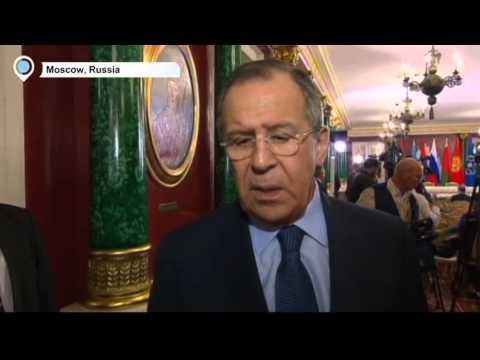 Minsk Peace Talks: Belarus meeting to discuss peace efforts for eastern Ukraine