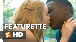 Every Day Featurette - An A By Any Other Name (2018) | Movieclips Indie