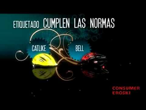 video bicicleta 361