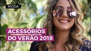 download musica ACESSÓRIOS DO VERÃO 2018 Camila Gaio