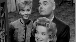 Petticoat Junction - Season 1, Episode 26 (1964) - ROSEMARY DECAMP - Kate and the Manpower Problem