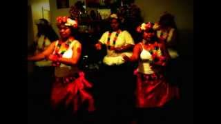 Copy of kiribati dance 3
