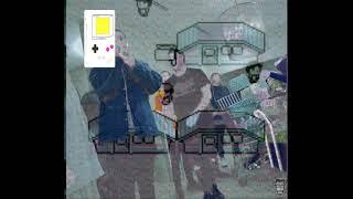 Drake - God's Plan (Pokemon Blue SP REMIX)