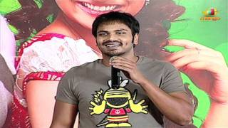 Poola Rangadu - manchu manoj joking on sunil 6 pack - poola rangadu audio launch