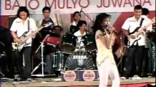 download lagu Lusiana Safara KW II - Keloas gratis