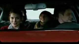 Beglyanki (2007) - Official Trailer