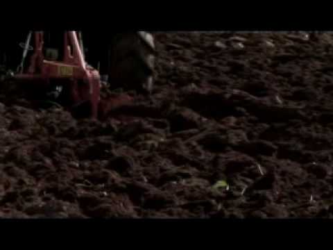 Agrosat Tuber 40 traktor