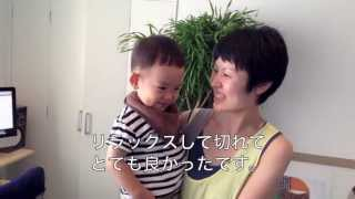SENTAC感想2013,8