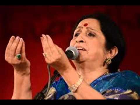 Aruna Sairam -Concert -G natta Chandra jyothi S Dhnyasi B Saranga...