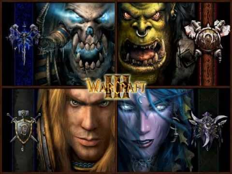 Top Juegos de Estrategia para PC, Juegos de Pocos Requisitos