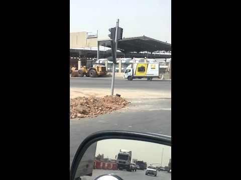 يحتاج إلى إصلاح في الرياض Money spend well Riyadh