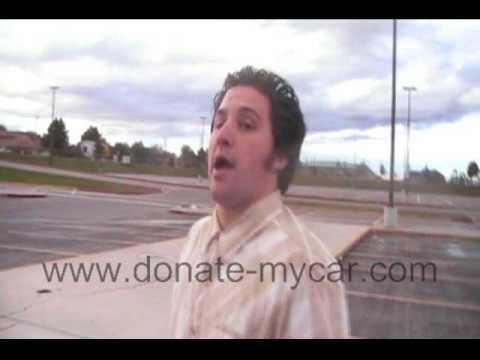 0 Car donation tax write off  How to qualify!! What NOT to do