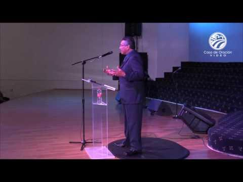Chuy Olivares - El Cristiano Y El Conocimiento