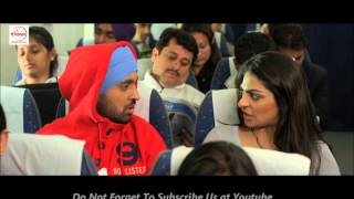 Jatt & Juliet - Jatt and Juliet Full Movie in HD