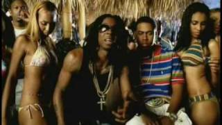 (NEW) Tell me -  Bobby Valentino Ft. Lil Wayne with lyrics