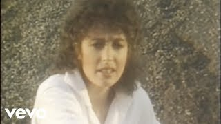 Watch Quarterflash Harden My Heart video