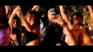 Tera Surroor - Remix Full Song | Aap Kaa Surroor | Himesh Reshammiya