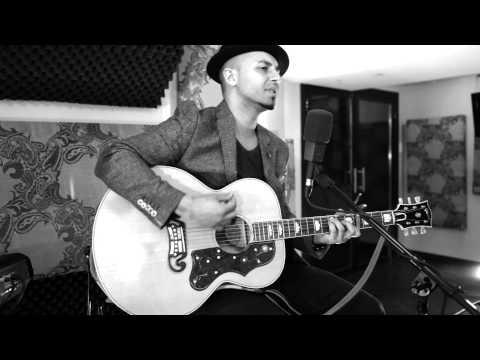 Brian Melo-Hey Ya