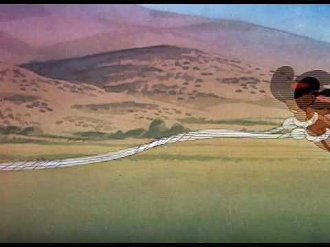 Desene Animate Tom And Jerry Comedy video