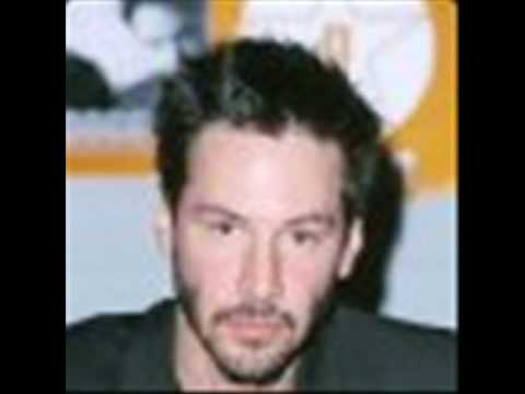 KEANU REEVES E ISABEL Video