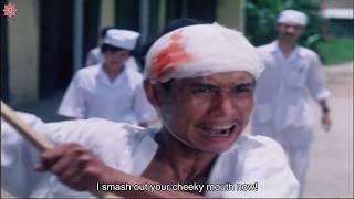 Crescent moon | Best Vietnam Movies You Must Watch | Vsense