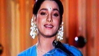 Patjhad Saawan Basant Bahaar Full Song | Sindoor | Govinda, Neelam, Shashi Kapoor