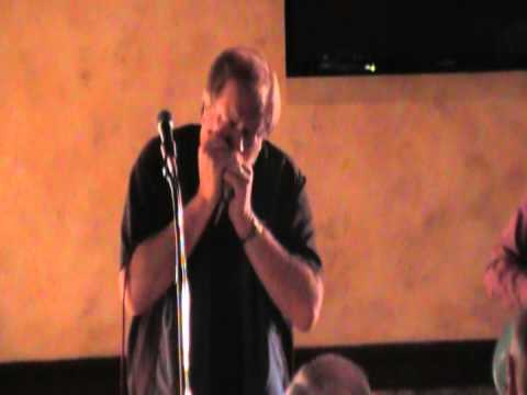 Tom Townsley and the Backsliders - 02.Mpg