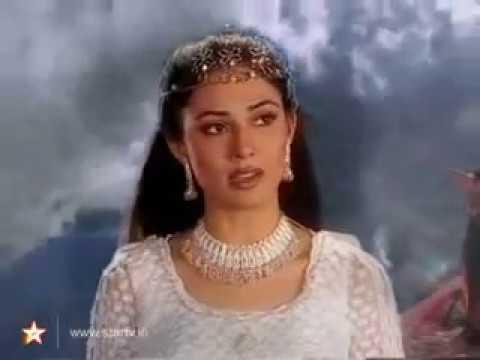 Dastan E Hatim Tai Serial Hindi