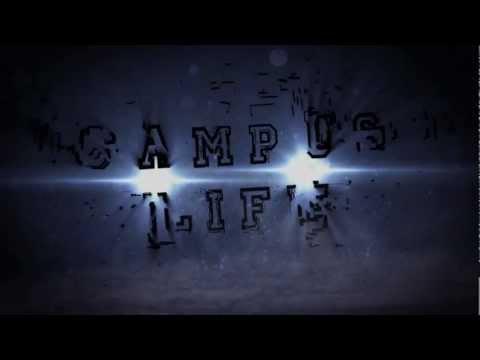 Watch Campus Life (2015) Online Free Putlocker