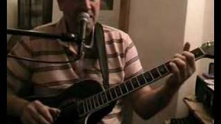 Vídeo 5 de Ralph Mctell
