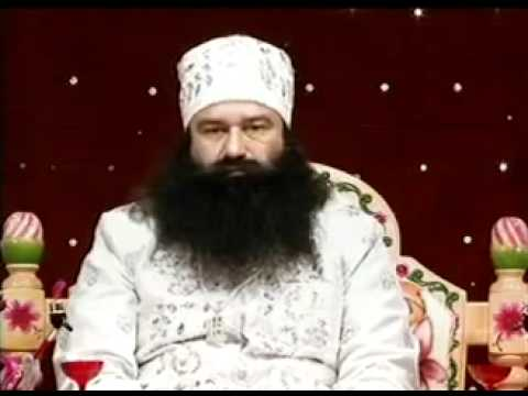 Dera Sacha Sauda {major Khan G Bhajan} January Aaye G Kusiya Lay Aaye Shah Satnam G video