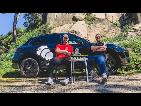 How A VW Golf Can Be Better Than A Bugatti Veyron! Car Chat With Supercars Of London