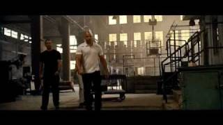 Fast Five (2011) - Official Trailer