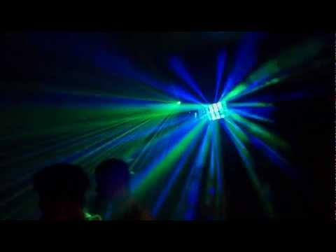 Музыка,свет,спецэффекты на свадьбу.Краснодар,Адыгея