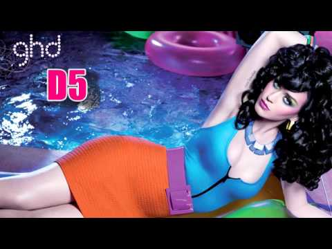 katy-perry-vs-lady-gaga-live-studio-vocal-battle-d3c6.html