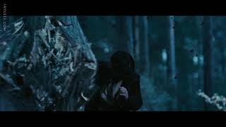 Christian Jelen Jayceee Film & VFX Showreel 2018